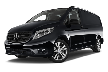 mercedes vito tourer select amj touring vtc location de v hicules avec chauffeur c te d. Black Bedroom Furniture Sets. Home Design Ideas