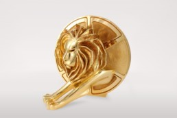 Le Cannes Lions International Festival of Creativity