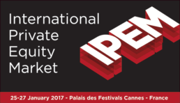 IPEM - International Private Equity Market